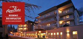 Ferienappartements Bad Hofgastein