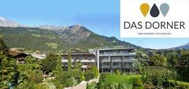 Hotel DAS DORNER