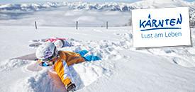 Skispaß mit Thermengenuss