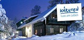 Naturel Hoteldorf SCHÖNLEITN
