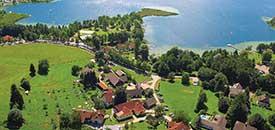 Bauernhof LIENDL