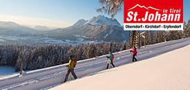 3 Sterne Hotels und Gasthöfe in Tirol