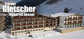 Thermal-Badhotel KIRCHLER Tirol