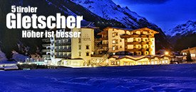 Sport - Vitalhotel SEPPL Tirol
