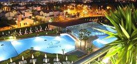 Residence & Hotel LOANO 2 VILLAGE