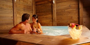 paerchen-im-pool-hotel-sonnblick-kaprun-5-1