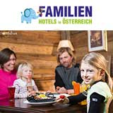 oesterreich-familienhotels.at